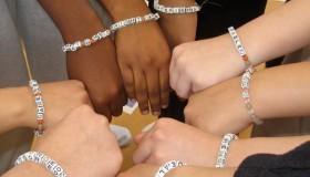 bracelets-arms_feature_960x415px