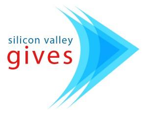 SV Gives