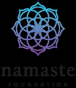 Namaste Foundation