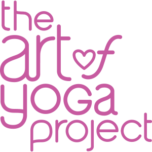 The Art of Yoga Project
